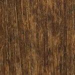 antique mahogany wildridge poly color sample