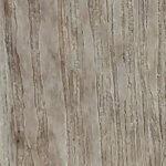 birchwood wildridge poly color sample
