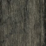 driftwood gray wildridge poly color sample
