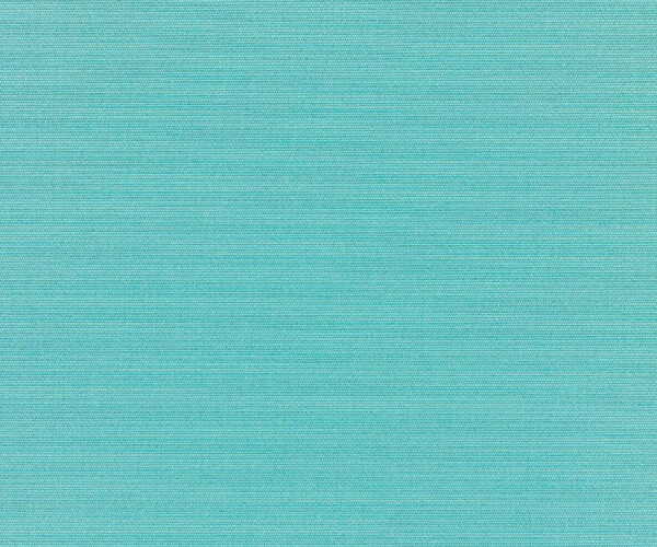 aruba sunbrella fabric color sample