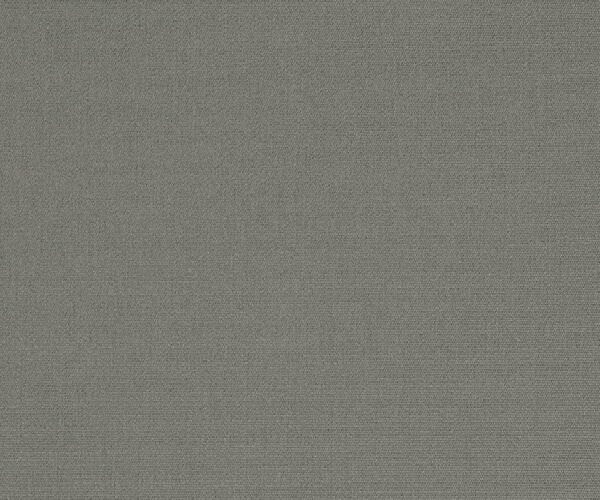 charcoal sunbrella fabric color sample