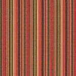 dorsett cherry sunbrella fabric color sample