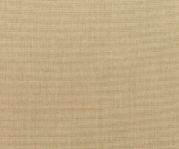 heather beige sunbrella fabric color sample