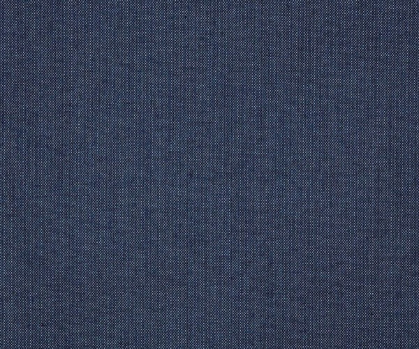 spectrum indigo sunbrella fabric color sample