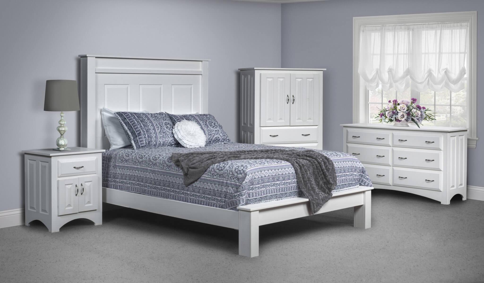 wildridge indoor poly furniture