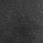 black wildridge poly color sample