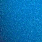 blue wildridge poly color sample