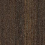 brazilian wood wildridge poly color sample