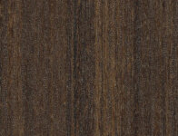 brazilian wood wildridge poly color sample