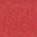 cardinal red wildridge poly color sample