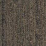 coastal gray wildridge poly color sample