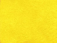 lemon yellow wildridge poly color sample