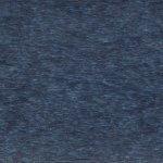 patriot blue wildridge poly color sample