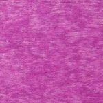 purple wildridge poly color sample