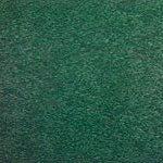 turf green wildridge poly color sample