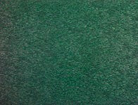 turf green wildridge poly color sample