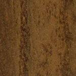 wildwood bark wildridge poly color sample