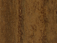 wildwood bark wildridge poly color sample