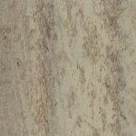 wildwood sand wildridge poly color sample