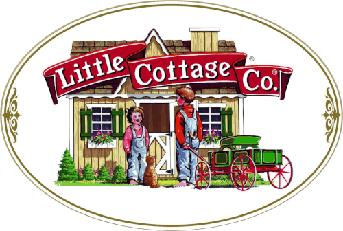 Little Cottage Company Millersburg OH