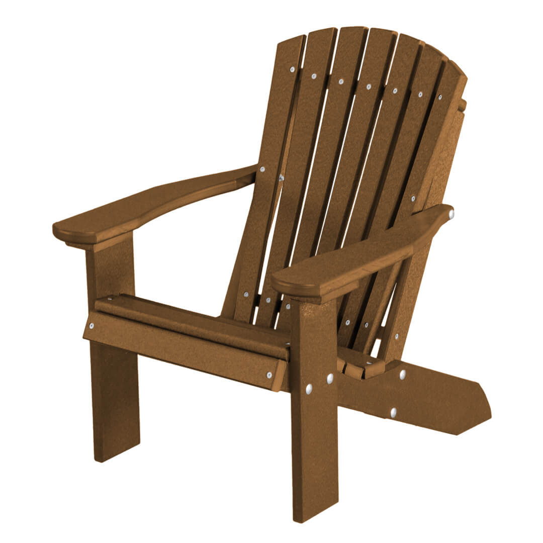 Astonishing Heritage Collection Wildridge Outdoor Poly Furniture Andrewgaddart Wooden Chair Designs For Living Room Andrewgaddartcom